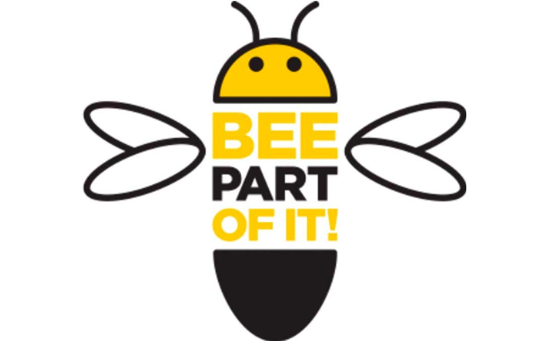 Orientation and Spring Work Bee
