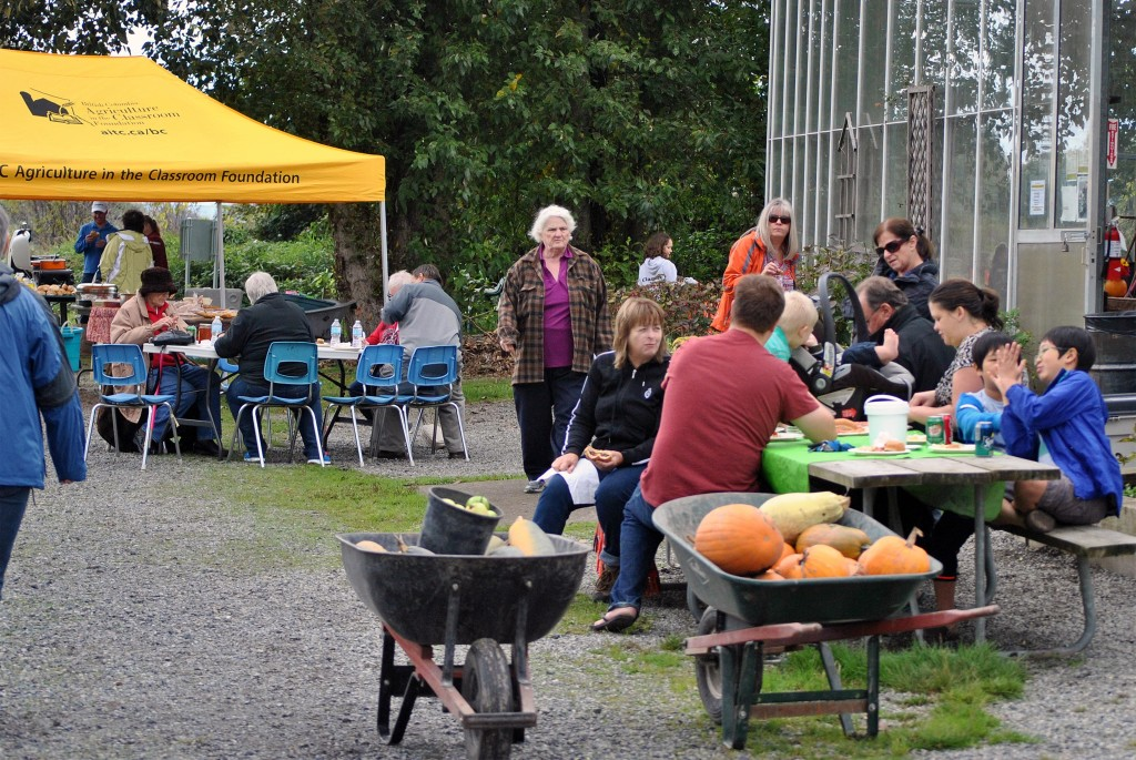 Harvest-Barbecue-3
